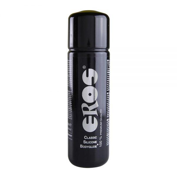 Glijmiddel - Eros Classic Silicone Bodyglide 500 ml