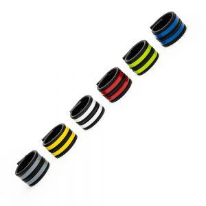 Ballstretcher - Racer Ball Strap neoprene ballstretcher alle