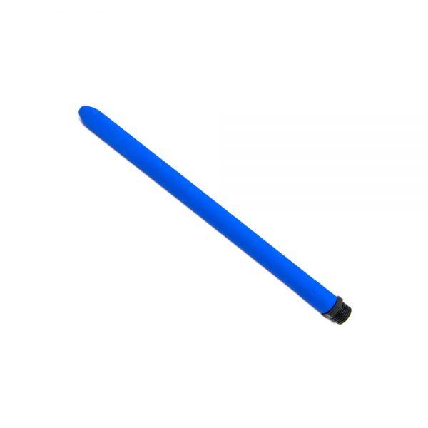 Klysma - Locker Room Hose alle blauw large