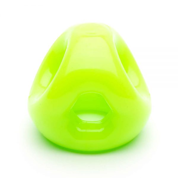 Penisring - Energy Ring TPR penisring glow