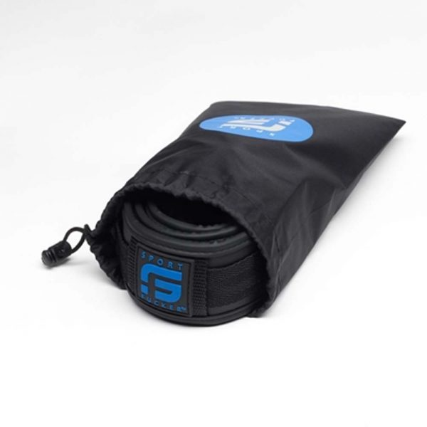 Sex Sling - verstelbare reis sling verpakking 3