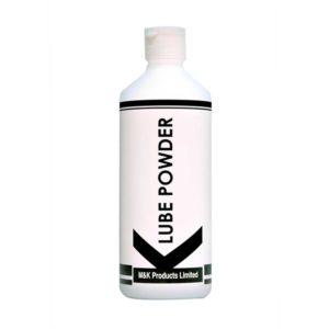 Glijmiddel - K Lube poeder glijmiddel
