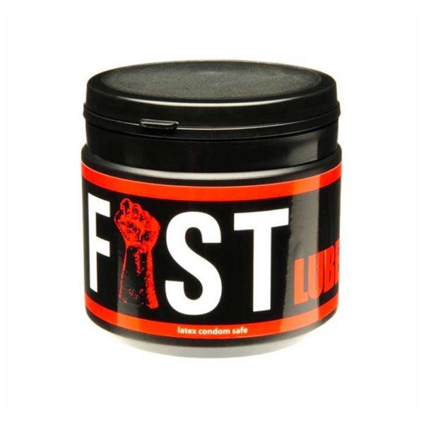 Vuistsex glijmiddel - FIST Lube glijmiddel